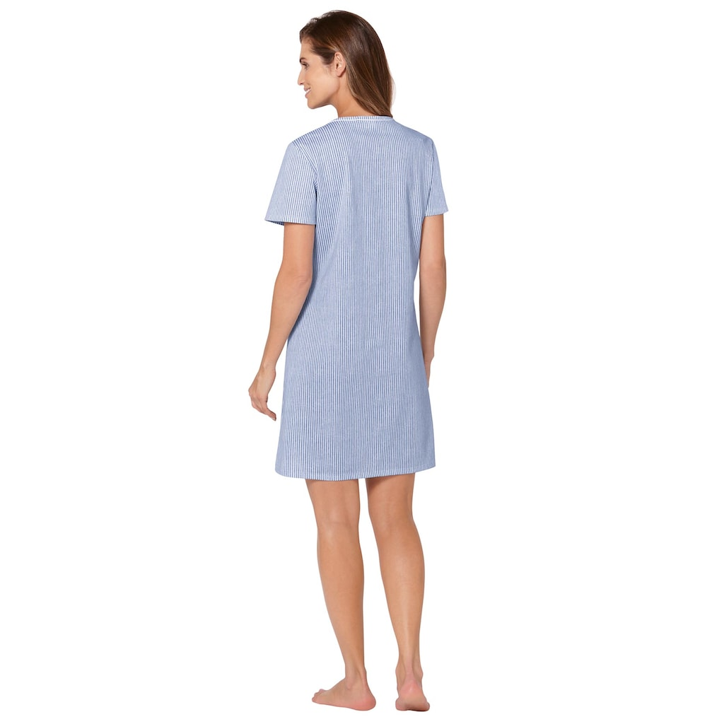 arabella Sleepshirt »Sleepshirts«