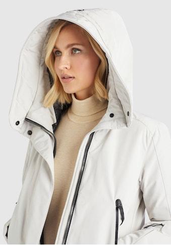 khujo Winterjacke »VIONA« kaufen