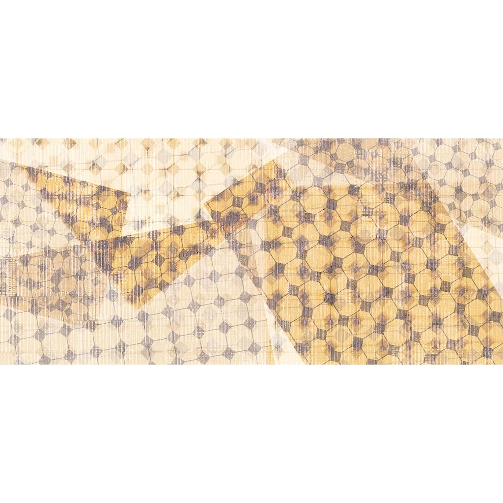 Architects Paper Fototapete »Atelier 47 Pattern Art 3«, 3D-Optik
