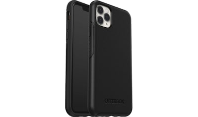 Otterbox Smartphonetasche »Symmetry Apple iPhone 11 Pro Max« kaufen