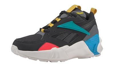 Reebok Classic Sneaker »AZTREK DOUBLE NU PO« kaufen
