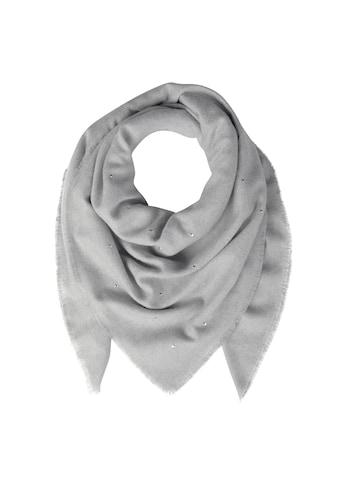 Codello Softes XL - Tuch mit Nieten - Applikation kaufen