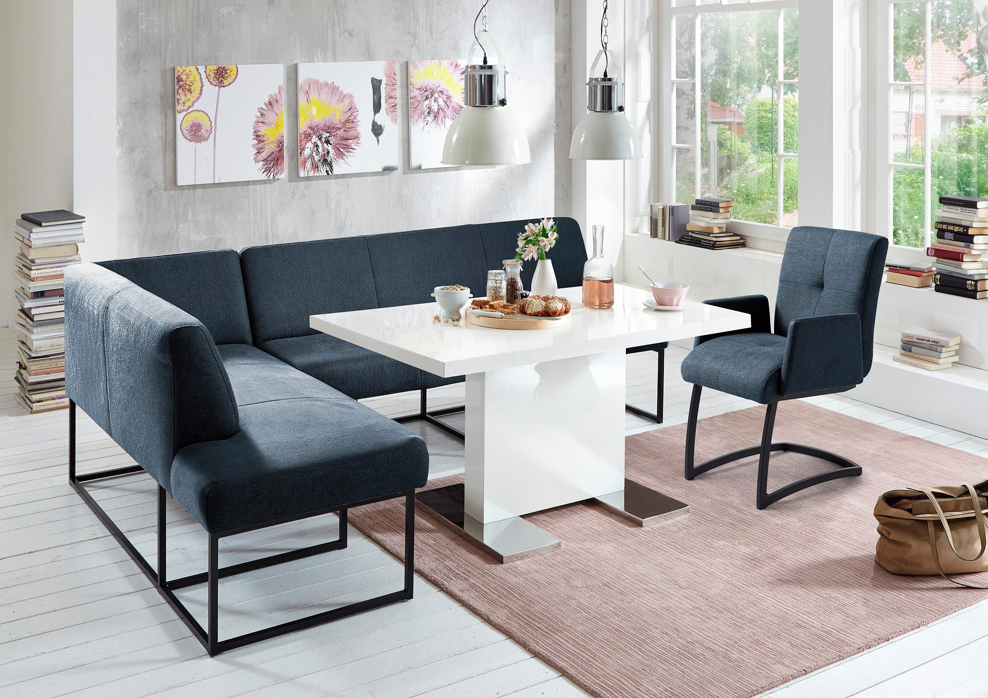 eckbank klein preise vergleichen und g nstig einkaufen bei der preis. Black Bedroom Furniture Sets. Home Design Ideas