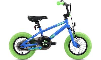 Bikestar BMX-Rad kaufen