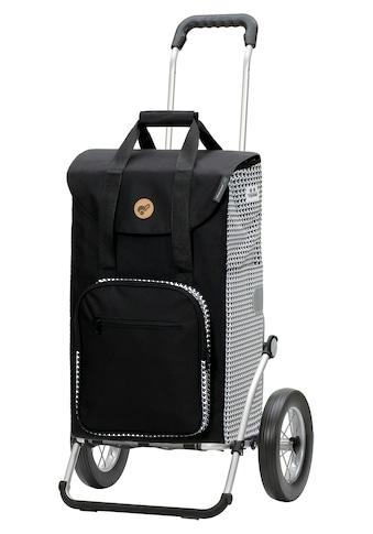 Andersen Einkaufstrolley »Royal Shopper Liska« kaufen