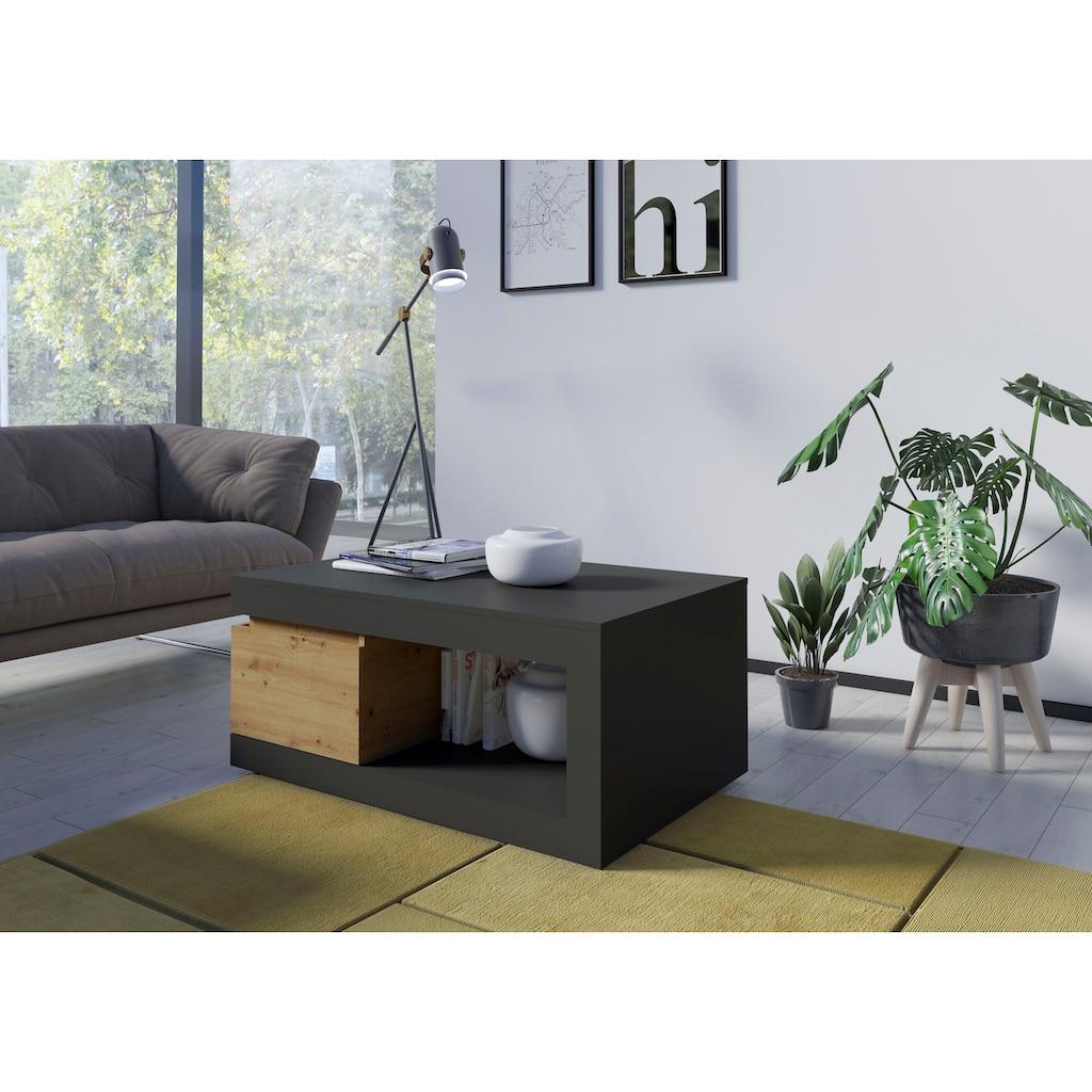 Couchtisch »Luci«, Breite 110 cm