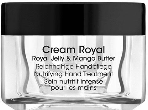 Alessandro International,  Handspa! Age Complex Cream Royal , Handcreme Preisvergleich