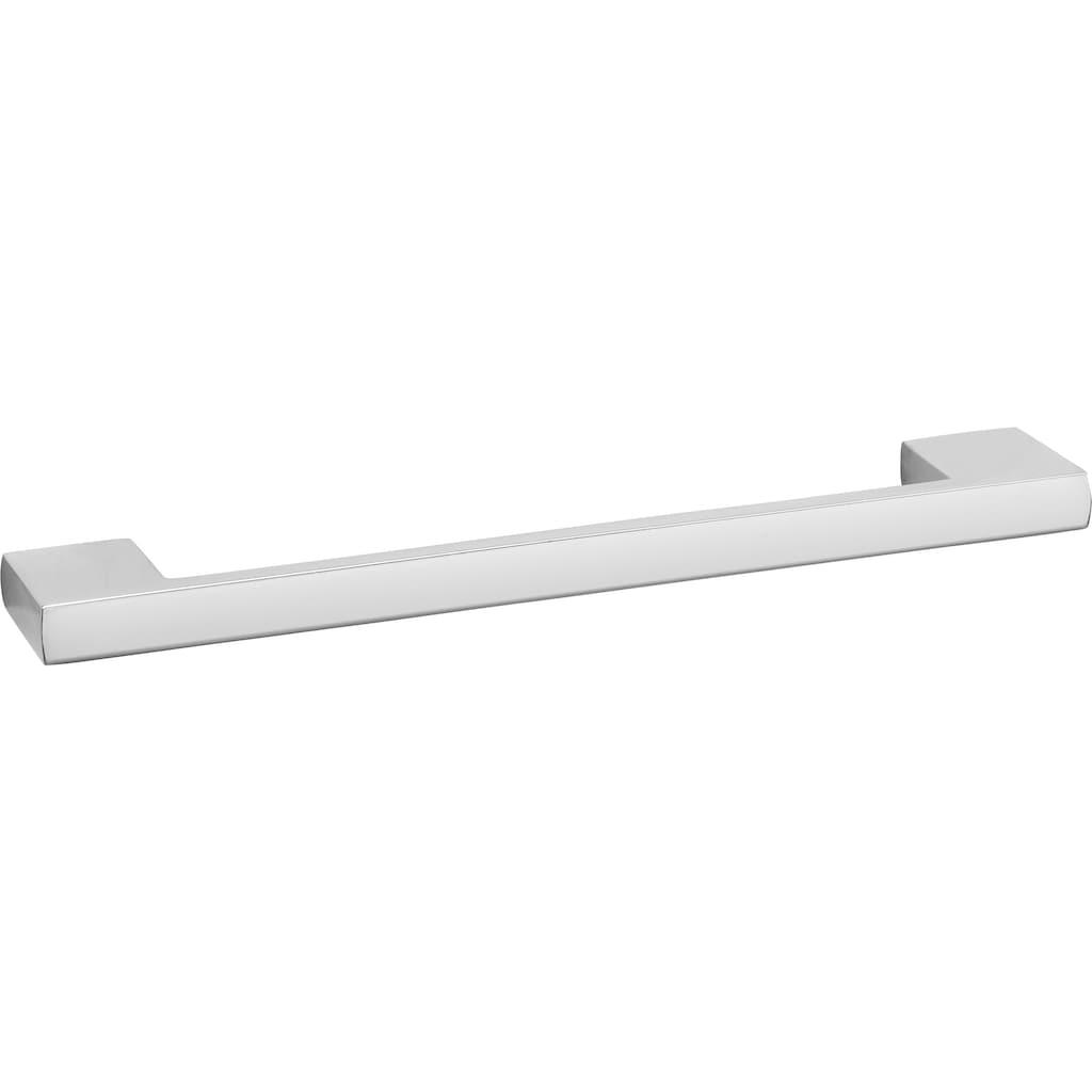 HELD MÖBEL Unterschrank »Colmar«, 50 cm, mit Metallgriff, für viel Stauraum