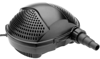 PONTEC Filter -  und Bachlaufpumpe »PondoMax Eco 17000« kaufen