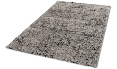 Teppich, »Samoa«, ASTRA, rechteckig, Höhe 20 mm, maschinell gewebt kaufen