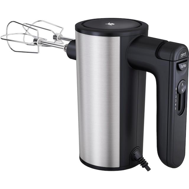 WMF Handmixer KULT X Edition, 400 Watt