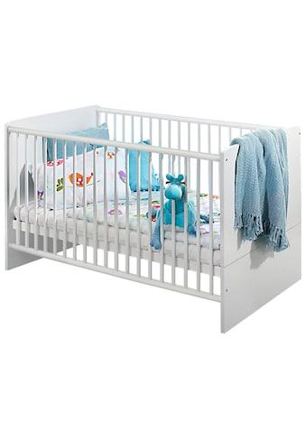 Babybett »Potsdam« kaufen