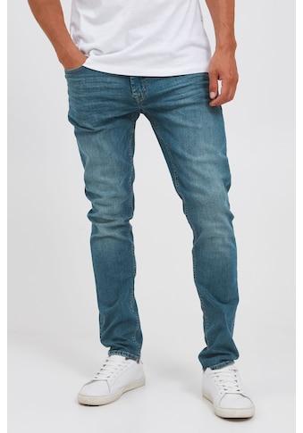 Blend 5-Pocket-Jeans »Jet fit 20712387«, Herren Jeans von Blend kaufen