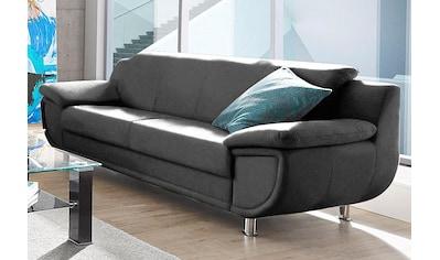 TRENDMANUFAKTUR 3 - Sitzer kaufen