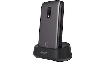 Alcatel Handy »Senior 30.26« kaufen