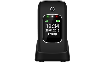 Beafon Handy »SL640« kaufen