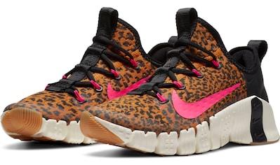 Nike Fitnessschuh »Wmns Free Metcon 3« kaufen
