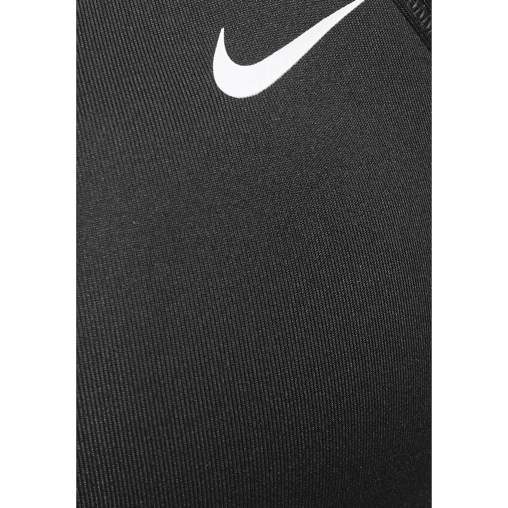Nike Sport-BH »NIKE FAVORITES STRAPPY BRA«