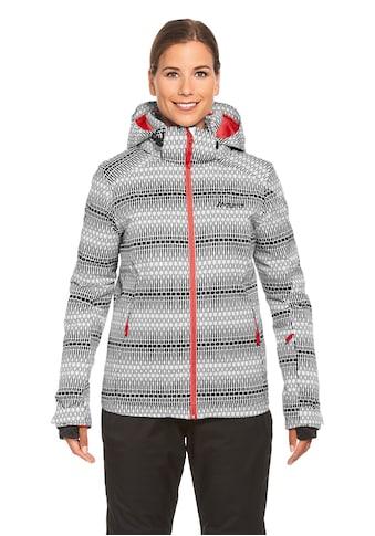 Maier Sports Skijacke »KRISTY« kaufen