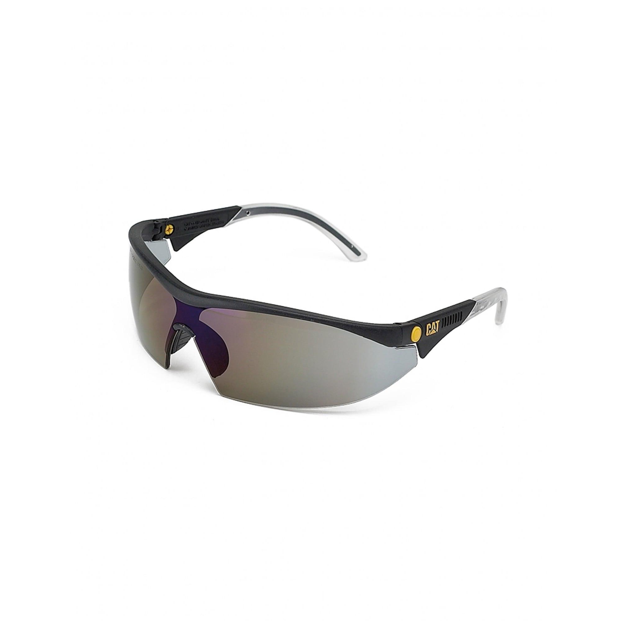 caterpillar -  Sonnenbrille Halbrahmen-Arbeitsbrille