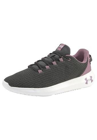 Under Armour® Sneaker »W Ripple« kaufen