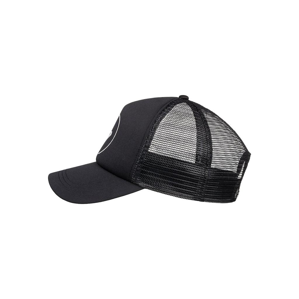 Roxy Trucker Cap »Truckin«