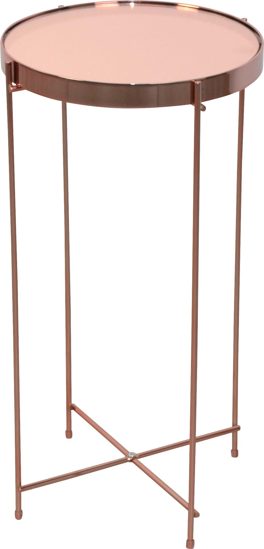 INOSIGN Beistelltisch Wohnen/Räume/Wohnzimmer/Couchtische & Beistelltische/Beistelltische