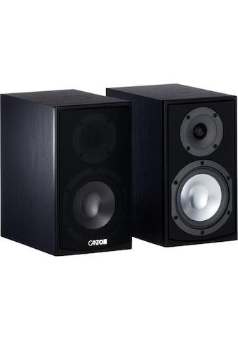 CANTON Lautsprecher »GLE 420.2 ein Paar« kaufen