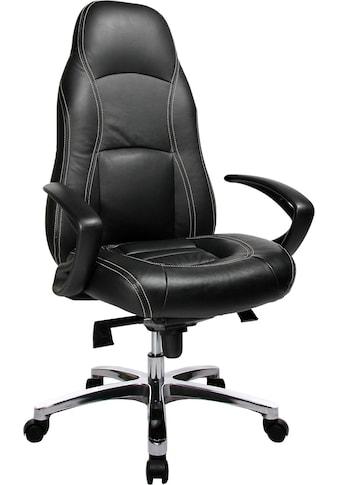 TOPSTAR Chefsessel »RS1« kaufen