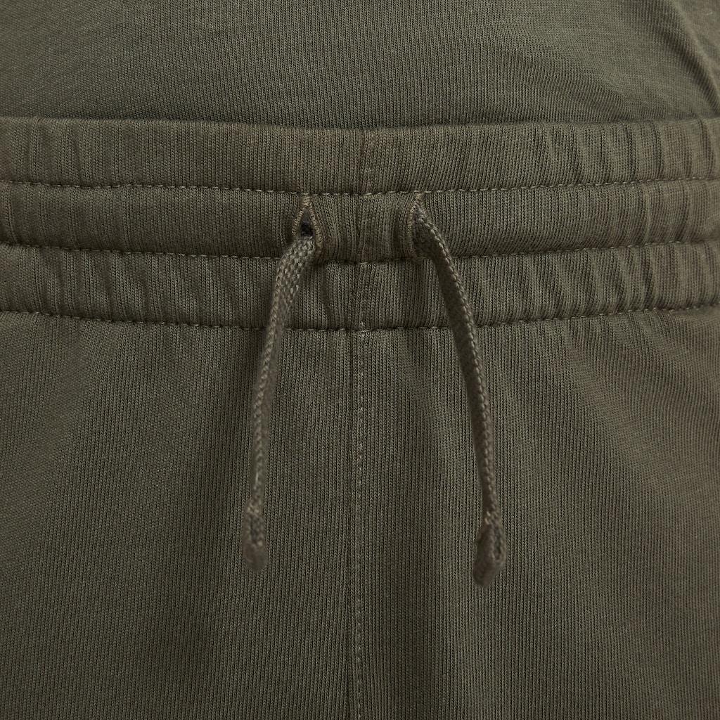 Nike Sportswear Shorts »BOY NIKE SPORTSWEAR SHORT JERSEY«