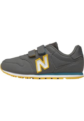 New Balance Sneaker »YV 500« kaufen