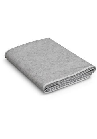 Jekatex Matratzenschoner »Classic«, optimaler Schutz für Ihre Matratze! kaufen