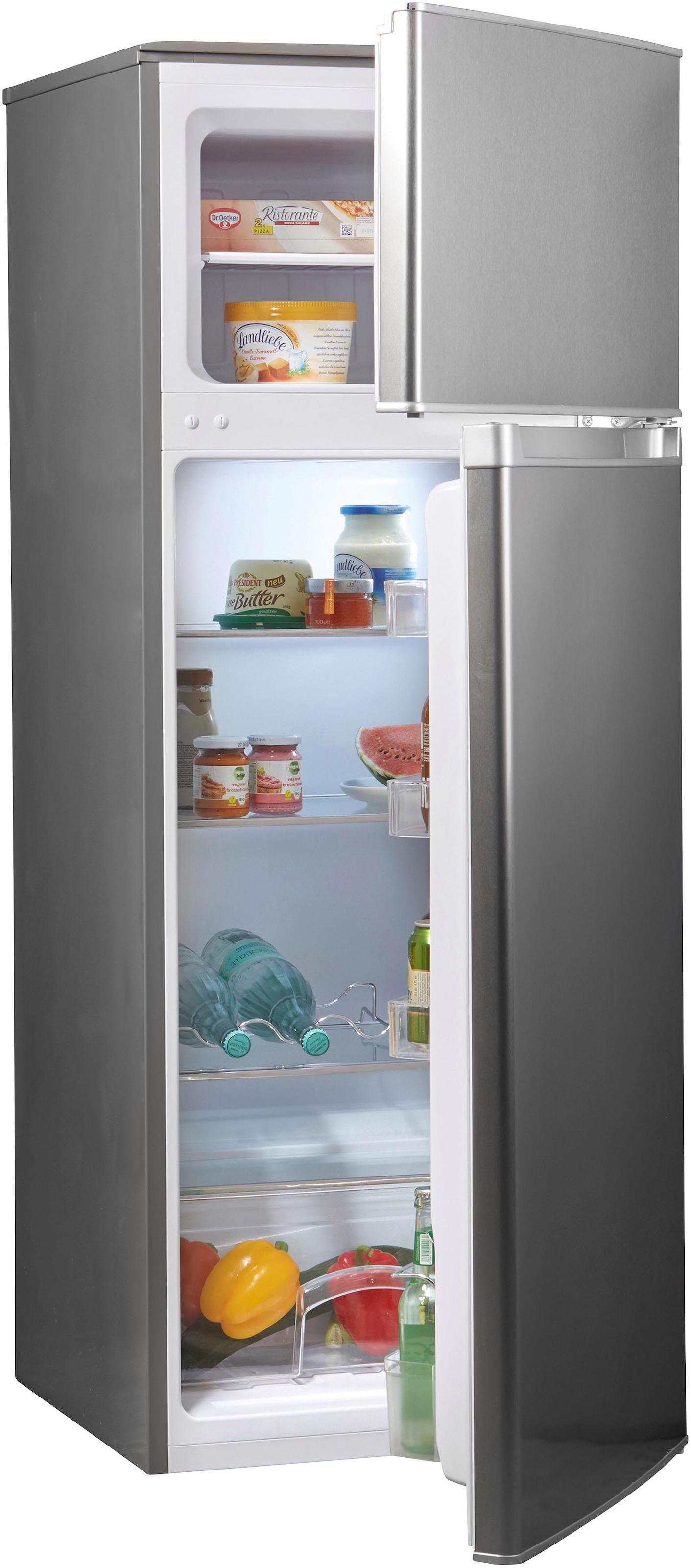 Mini Kühlschrank Mit Jeans : Kühlschränke mit gefrierfach auf raten kaufen baur