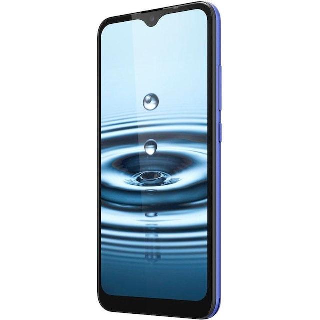 Gigaset GS110 Smartphone (15,5 cm / 6,1 Zoll, 16 GB, 8 MP Kamera)