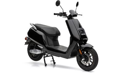 Nova Motors E-Motorroller »S5 Lithium« kaufen