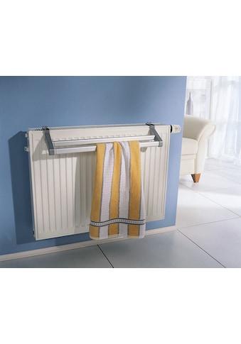 Ruco Heizkörper - Wäschetrockner Perfect kaufen