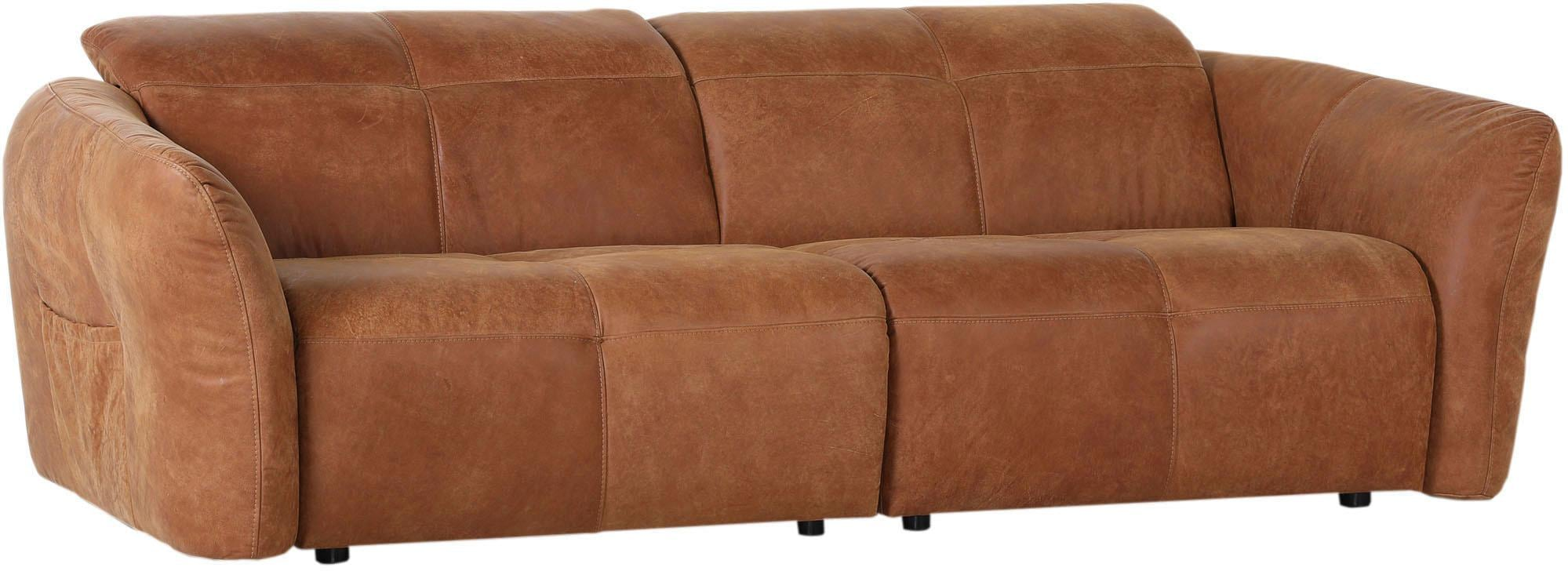 Home affaire Big-Sofa Arkansas