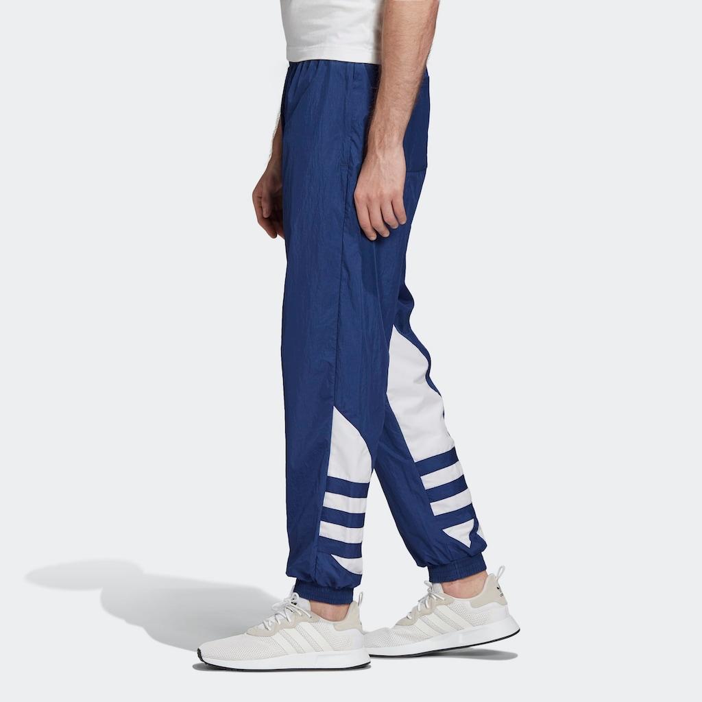 adidas Originals Trainingshose »BIG TREFOIL«