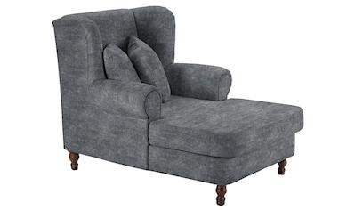 Max Winzer® Sessel »Madelaine« kaufen