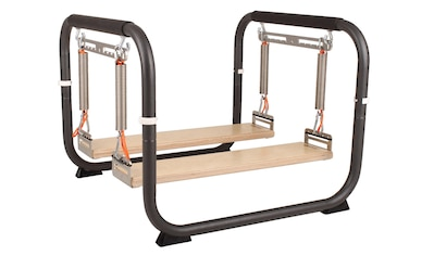 pedalo® Stabilisations - Therapiegerät »Pedalo Stabilisator Profi« kaufen