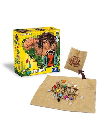Huch! Spiel »King Ozo« kaufen