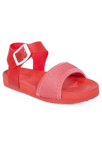 Trespass Sandale »Kinder Mädchen Rosalie Riemen« kaufen