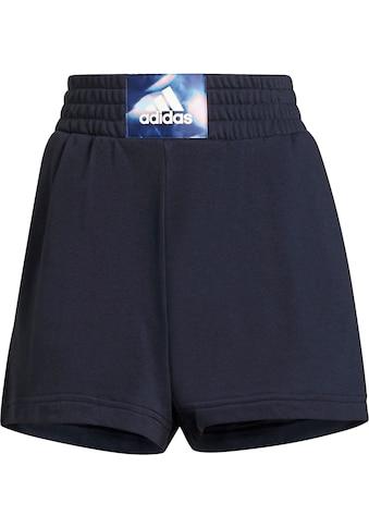 adidas Performance Shorts »WOMEN UFORU SHORTS« kaufen