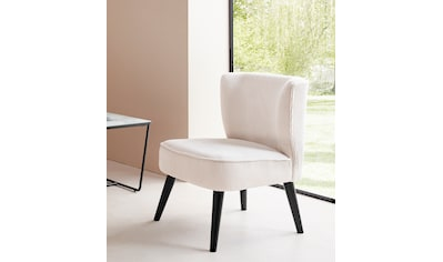 LeGer Home by Lena Gercke Sessel »Sarina« kaufen
