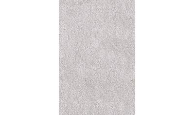 ANDIAMO Teppichboden »Levin«, Breite 400 cm, Meterware, hellgrau kaufen