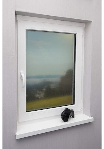 mydeco Fensterfolie »Mosaik« kaufen