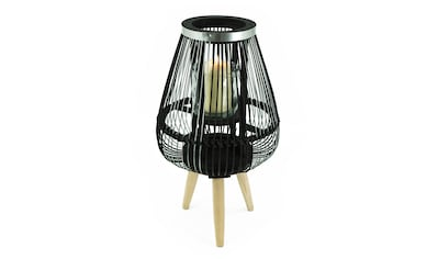 NOOR LIVING Windlicht (1 Stück) kaufen
