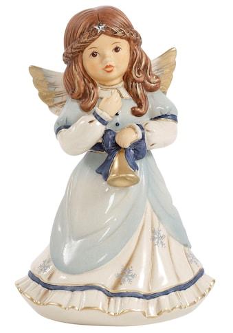 Goebel Engelfigur »Exklusivengel 2019« kaufen
