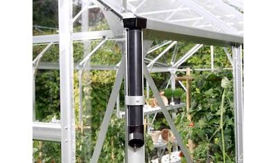 VITAVIA Regenfallrohr , Länge: 28 cm, Ø: 32 cm, für Gewächshäuser kaufen