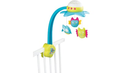 """Smoby Mobile """"Cotoons® 2in1 Sternen - Mobile"""" kaufen"""